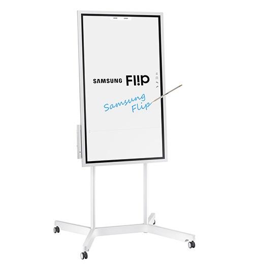 Flip-Samsung